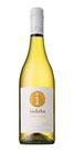 CAPE CLASSICS - INDABA Chardonnay