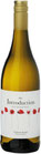 MILES MOSSOP WINES - The Introduction Chenin Blanc