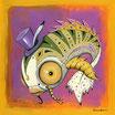 Circusfish