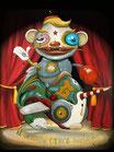 La circo berlinese