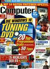 Computer Bild + DVD