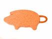 Dessous de plat Cochon