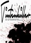Tintenkiller - Acht Kriminalgeschichten aus der Düsseldorfer Werbeszene