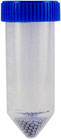 30 ml Tubes with 2,38 mm Metal Beads