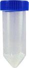 30 ml Tubes mit 1,4 mm Keramik-Beads und 1 x 0,64 cm Keramik-Kugel