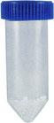 30 ml Tubes mit 2,8 mm Keramik-Beads und 1 x 0,64 cm Keramik-Kugel
