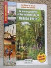 """Le Marais Poitevin et les richesses de la """"Venise Verte"""""""