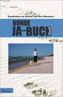 HUNDE JA-HR-BUCH VIER