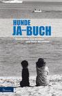 HUNDE JA-HR-BUCH EINS