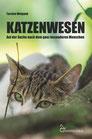 Katzenwesen