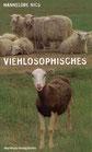 Viehlosophisches
