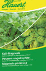 Patent-Kali Kalimagnesium (Körner)
