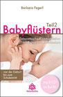 Buch: Babyflüstern Teil 2