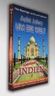 Abenteuer Indien