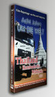 Thailand, Kambodscha, Malaysia Teil 7