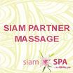 Geschenkgutschein - Siam Partner Massage