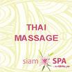 Geschenkgutschein - Thai Massage