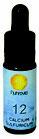 Mineralsole Nr. 12 Calcium Sulfuricum 10 ml - Solesalze