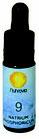 Mineralsole Nr. 9 Natrium Phosphoricum 10 ml - Solesalze