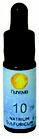 Mineralsole Nr. 10 Natrium Sulfuricum 10 ml - Solesalze