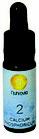 Mineralsole Nr. 2 Calcium Phosphoricum 10 ml - Solesalze