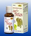 Anti Pollen Essenz - Natur