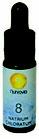 Mineralsole Nr. 8 Natrium Chloratum 10 ml