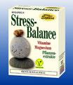 Stress-Balance 60 Kps. - Natur