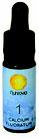 Mineralsole Nr. 1 Calcium Fluoratum 10 ml
