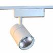 EZRA :: Spot LED CREE 20W 12°