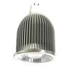 GU5.3 :: Ampoule Spot LED GU5.3 10W Dimmable 15°