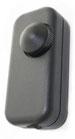 Interrupteur Variateur de puissance LED : : Rotatif