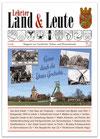 """""""Lehrter Land & Leute"""" - Ausgabe 53"""