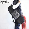 cpsl. 3ウェイ スケート デッキ キャリー バッグ