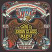 SHOW CLASS MAGAZINE 20号
