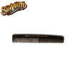 SUAVECITO POMADE LARGE LARGE DELUXE COMB
