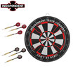 "INDEPENDENT ""BULLSEYE DART BOARD"" ダーツボード"