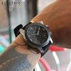 "ELECTRIC ""FW02 NATO"" 防水 ジャパニーズ クォーツ 腕時計"