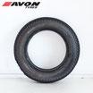 AVON TYRES エイボン タイヤ フロント&リア兼用 タイヤ SMMK2/5.00-16