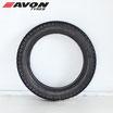 AVON TYRES エイボン タイヤ 18インチ リアタイヤ SMMK2/4.00-18