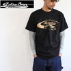 Salinas Boys 53 Ford Truck Black Tシャツ