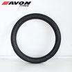 AVON TYRES エイボン タイヤ 21インチ フロント タイヤ SPMK2/3.00-21