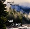 """CD """"Auf Reisen"""" - 2016"""