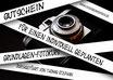 """Gutschein über """"Weniger knipsen""""-Grundlagen-Fotokurs als Einzel-Coaching"""