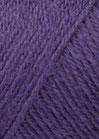 Jawoll Violett 190