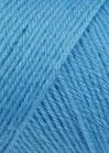 Jawoll Blau 110