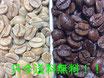 ブラジル サントアントニオプレミアムショコラ(生豆100g 焙煎後80g前後です)