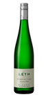 Weingut Leth Grüner Veltliner Klassik 2017