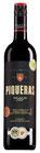 Piqueras 'Black label' 50% monastrell 50% Syrah  2018
