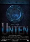 Filmplakat >>Unten<< Version 1